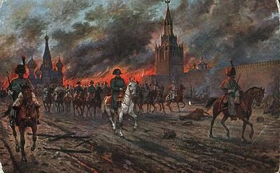 krig frankrike england