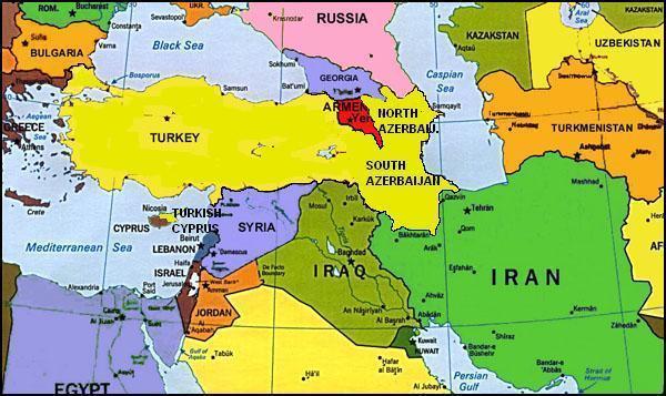 kart over tyrkia side Vigrid:. kart over tyrkia side