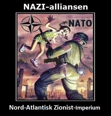 jøde bliver reddet