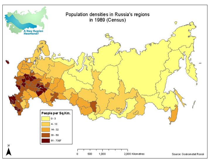 kart over tidligere sovjetunionen Vigrid:. kart over tidligere sovjetunionen