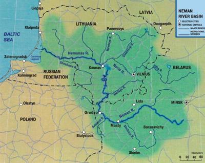 øst vest tyskland kart Vigrid:. øst vest tyskland kart