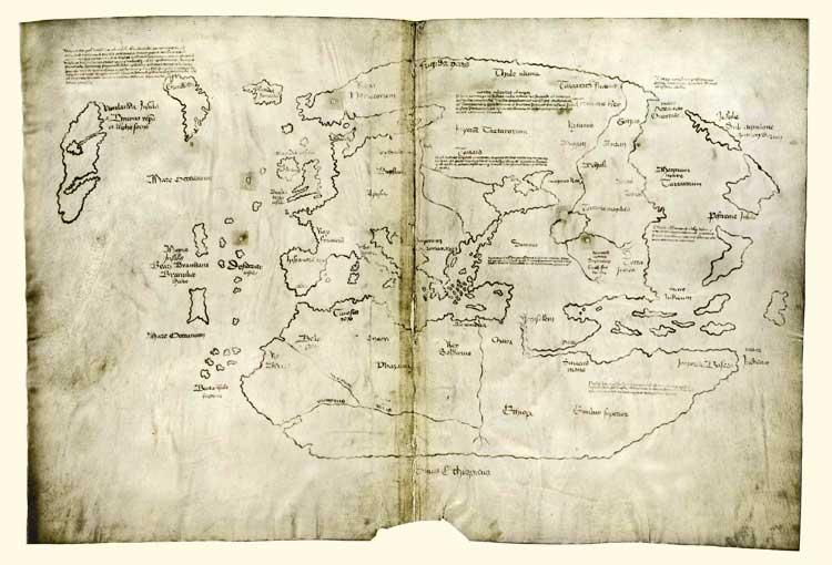 kart over midgard Vigrid:. kart over midgard