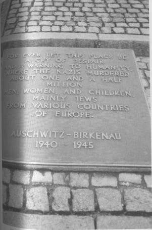 hvorfor tok nazistene i bruk hakekorset