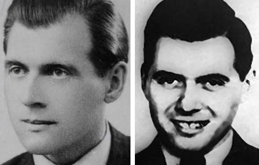 josef mengele the angel of death essay The prisoners called him the angel of death children called him uncle pepi who was this man, josef mengele born on march 16th, 1911 to a well-to-do family, josef mengele was a handsome young man with a bright future after finishing college, he joined the waffen-ss and was stationed at auschwitz.