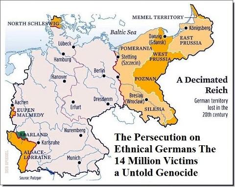 tyskland 1945 kart Vigrid:. tyskland 1945 kart