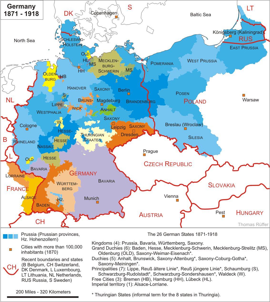 kart over tyskland og østerrike Vigrid:. kart over tyskland og østerrike